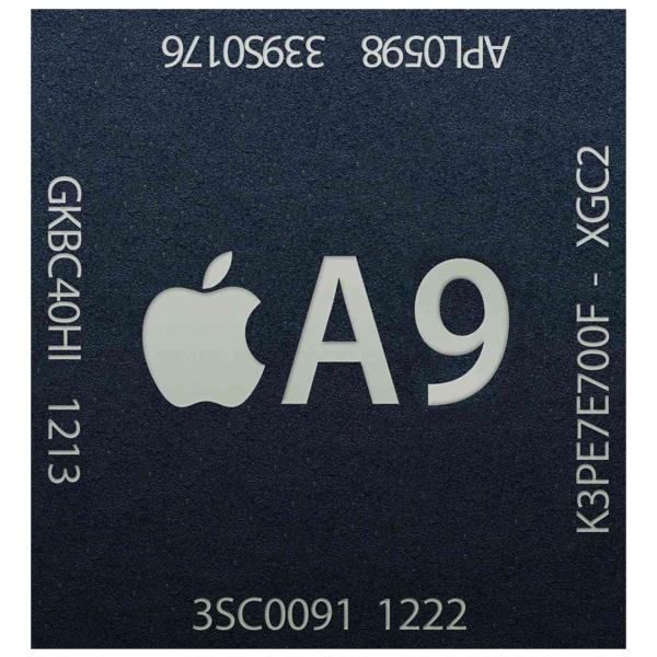 apple a9 concept icon 600