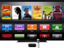 Apple domina il video digitale, umilia Android e Windows