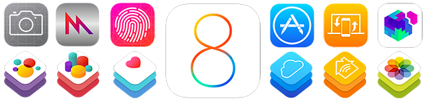 Fulvio Scichilone: da zero a sviluppatore iOS grazie al Corso iOS Base di Objective Code