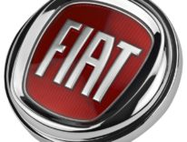 carplay - logo fiat