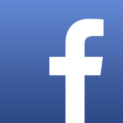 facebook app icon 500