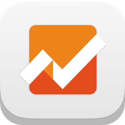 google analytics iphone icon 500