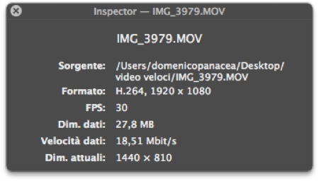 iOS 8 Time Lapse 2