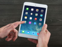 Apple presenta iPad Mini 4: dimensioni mini, potente come iPad Air 2