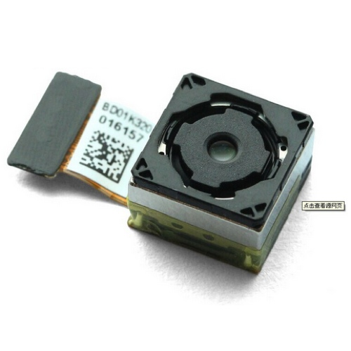 sony fotocamera iphone 6