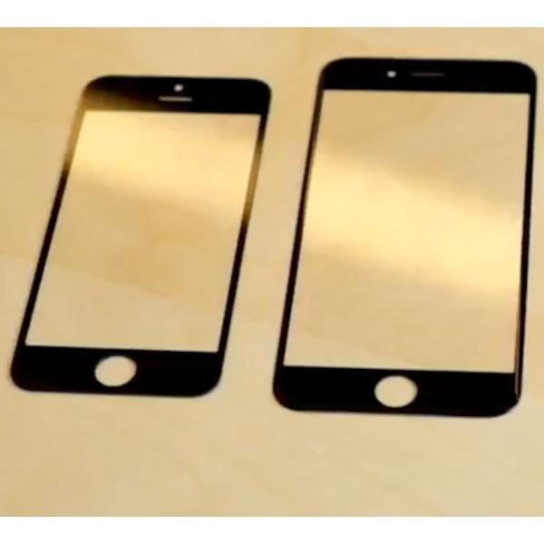 iphone 6 pannello 4,7 icon 600