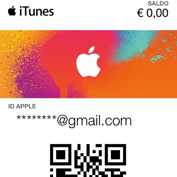 itunes pass italiano icon 500
