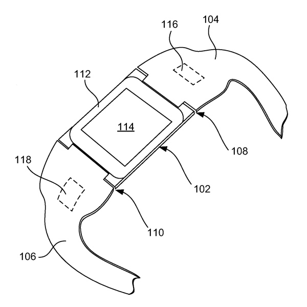 iwatch brevetto itime icon 600