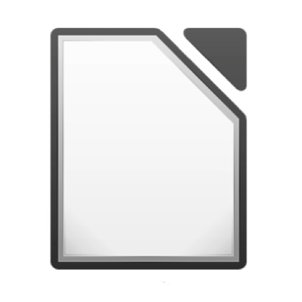 libreoffice 43 icon 400