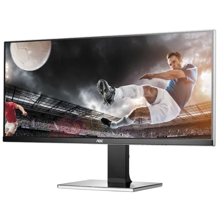 monitor AOC 34 u3477Pqu icon 700