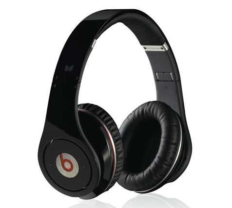 monster-beats-headphones-by-dr.-dre