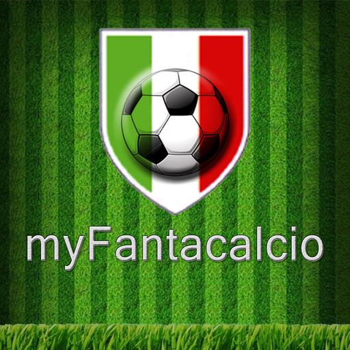 MyFantacalcio