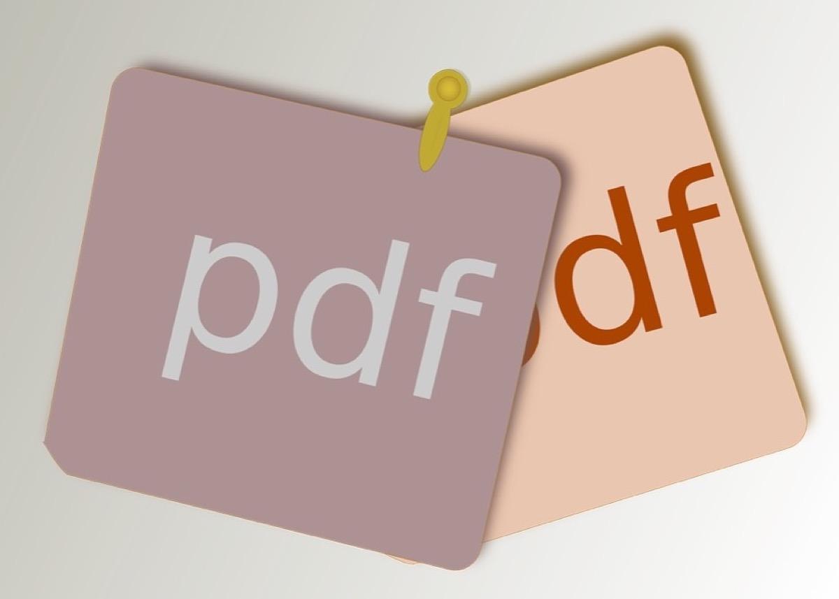 Come unire PDF in un unico file su Mac ( …