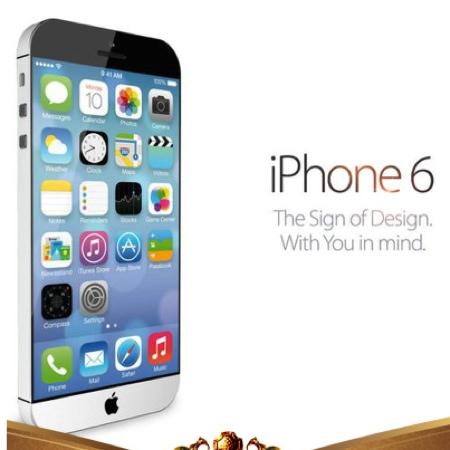 preordini iphone 6 cina icon 450