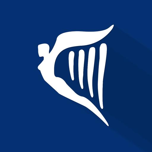 ryanair app icon 500