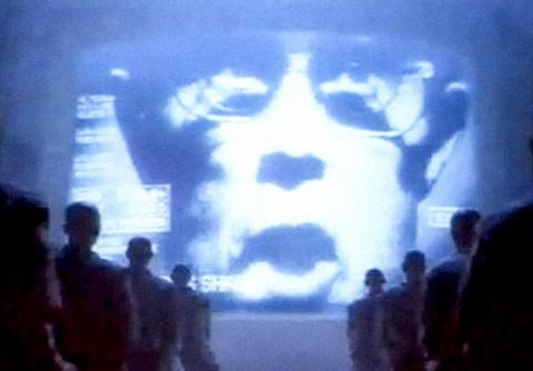slide-superbowl-apple-1984-ad