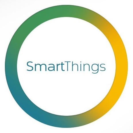 smartthings icon 500