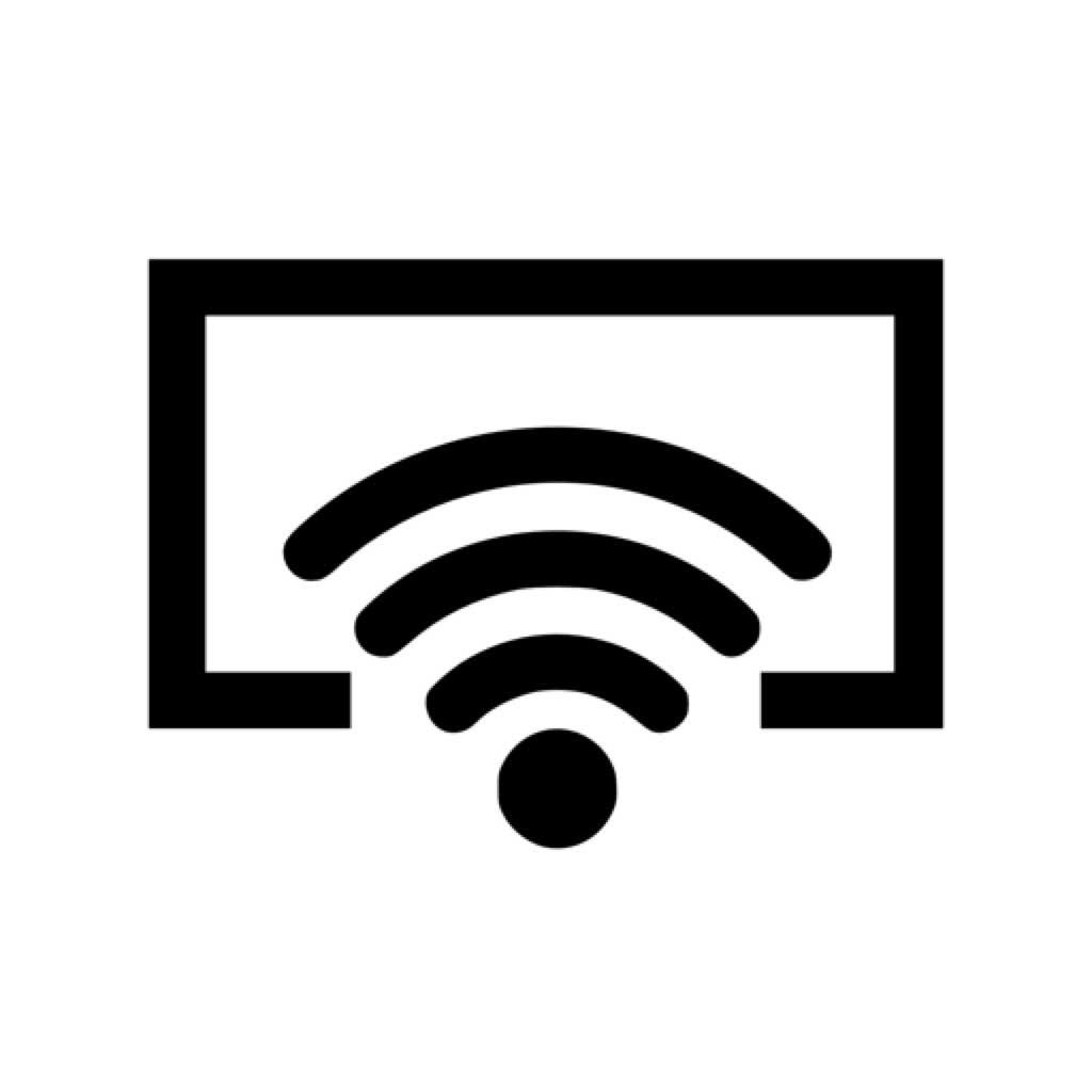 TorrenTV, lo streaming dei torrent direttamente su Apple TV