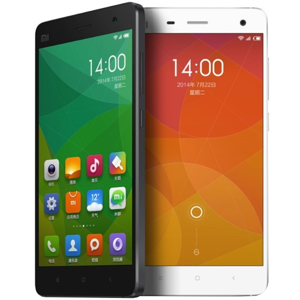 xiaomi supera apple xiaomi mi4 icon 600