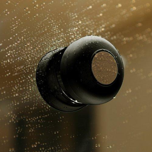 Altoparlante da doccia dodocool, con codice Macitynet a 12,59 euro spedito a casa vostra - Macitynet.it