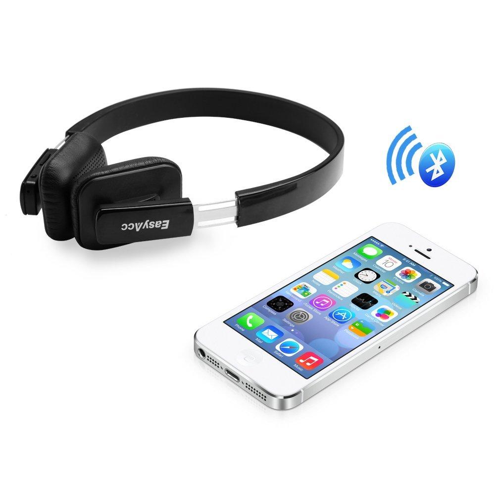 Cuffie Bluetooth di EasyAcc con codice Macitynet a 20 euro e78ec741593b