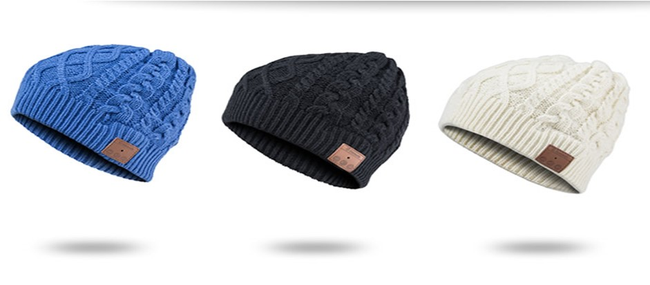 cappello hi-tech