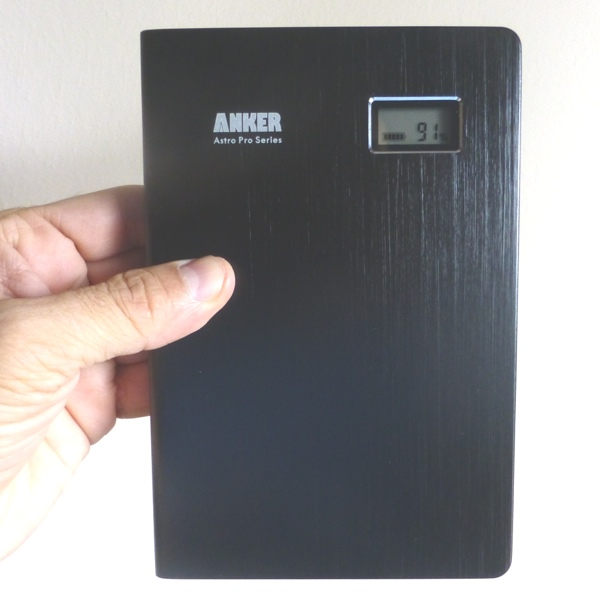 Anker Astro Pro2 icon 600
