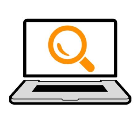 Potenzia il tuo Mac con 1 click con la nuova App di BuyDifferent