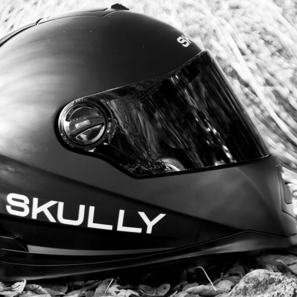 casco android