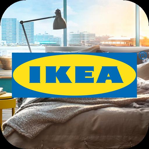 Catalogo ikea 2015 realt aumentata e immagini 3d per i - Ikea nuovo catalogo 2015 ...