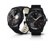 smartwatch rotondo