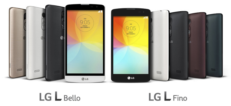 LG-L-Fino-LG-L-Bello-for-IFA-Berlin