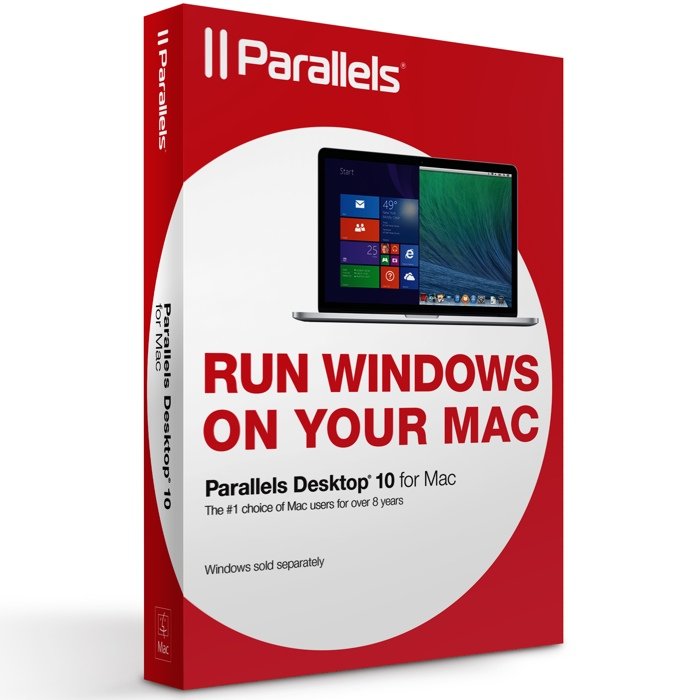 Parallels Desktop 10 box icon 700