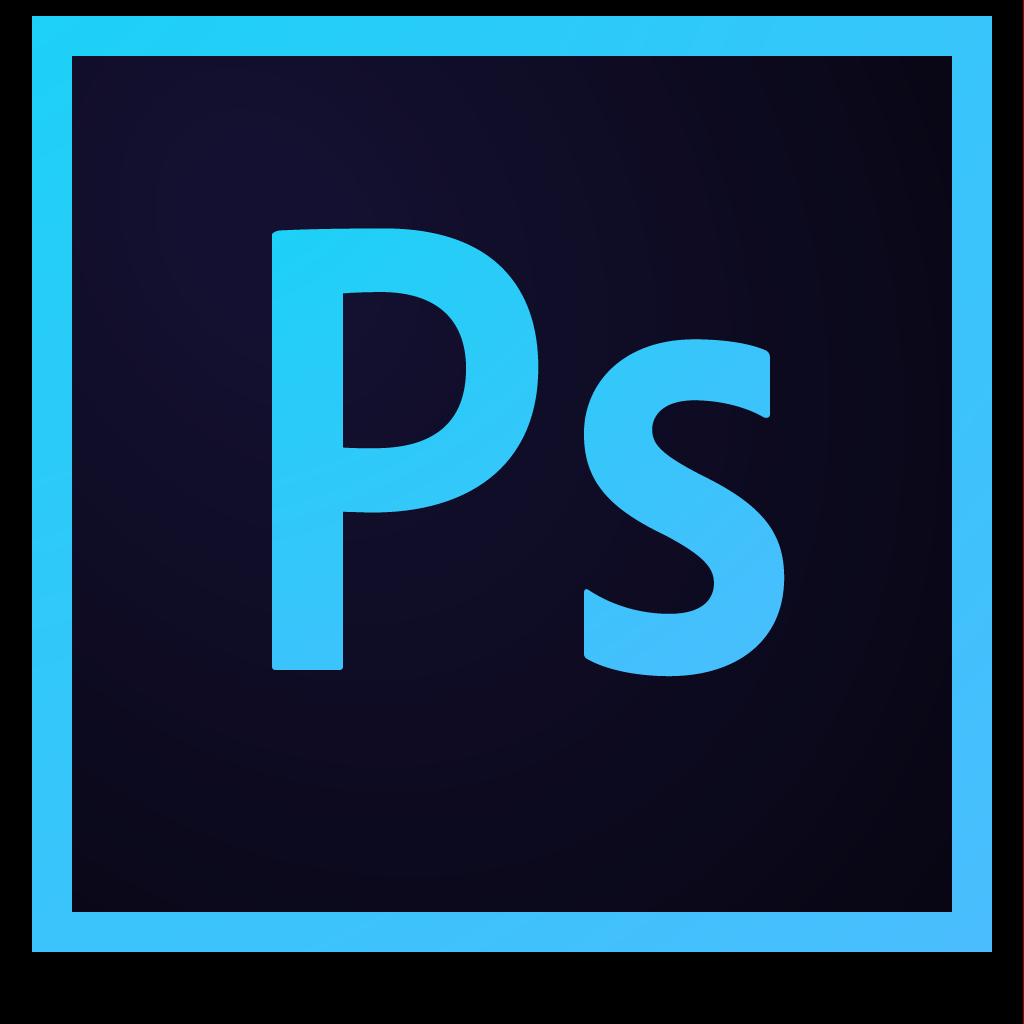 Master Photoshop in Èspero: 13 giorni per diventare Grafico Pubblicitario
