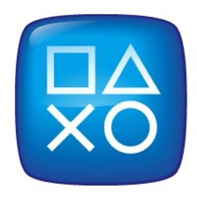 Playstation Mobile per Android icon 400