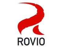 Rovio abbandona Windows: niente più giochi per le piattaforme di Redmond
