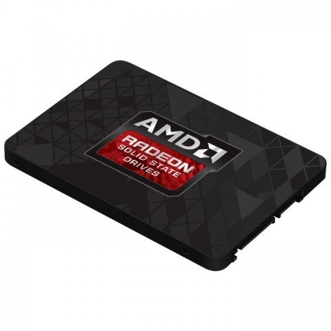 SSD AMD Radeon R7 icon 700