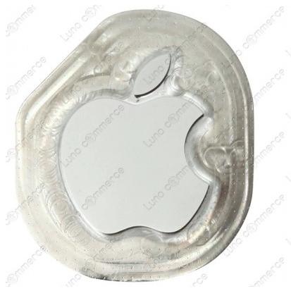 Componenti iPhone 6