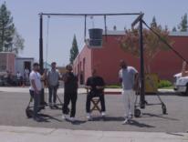 Ice Bucket Challenge: Dr. Dre accoglie la sfida di Tim Cook