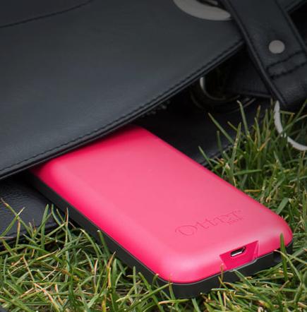 protezione totale per iphone