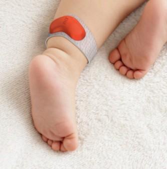 Bebè In Arrivo Idee Regalo Hi Tech Per Genitori 20 Macitynetit