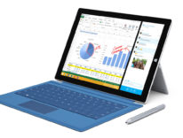 Crollano i tablet ma Microsoft Surface ride