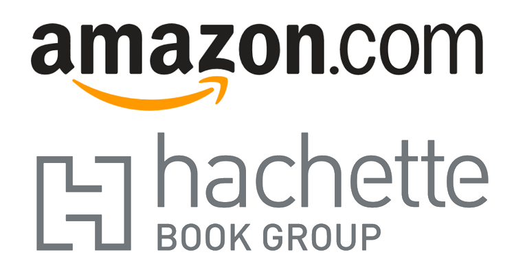 amazon-vs-hachette