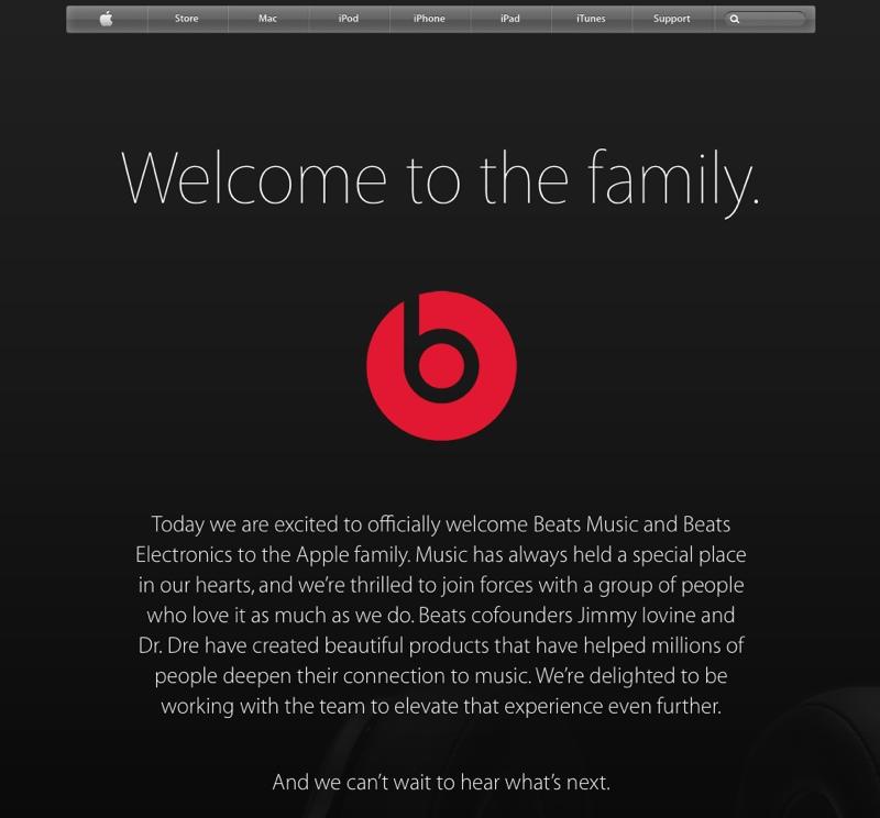 apple e beats benvenuto 800 1
