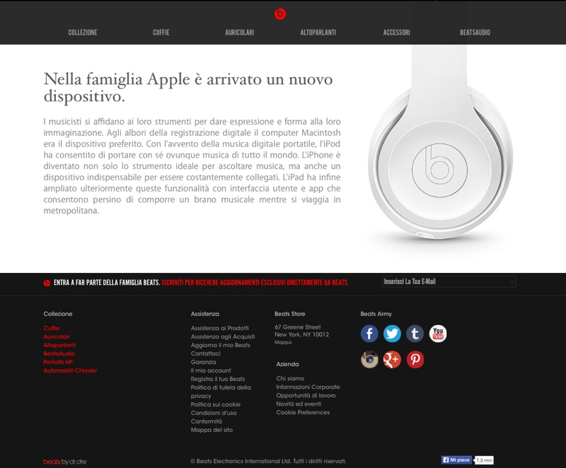 apple e beats benvenuto 800 2