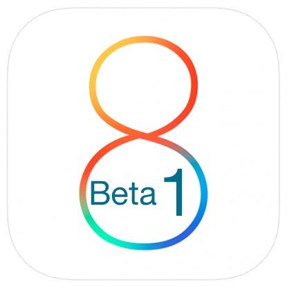 Novità nascoste in iOS 8: le 20 funzioni che Apple non ha annunciato alla WWDC