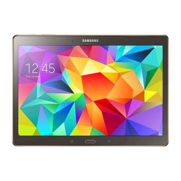 calo dei tablet icon Galaxy tab S 10 icon 600