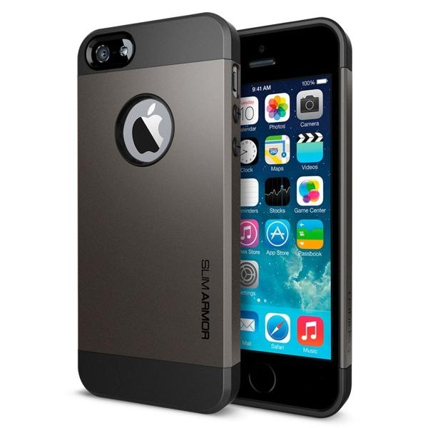 custodie iphone 6 icon