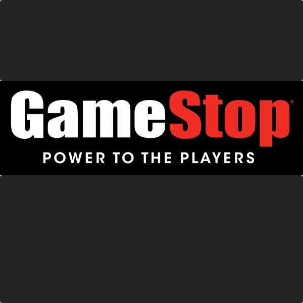 gamestop icon 600