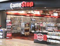 GameStop chiuderà almeno 150 negozi, la maggior parte forse in USA